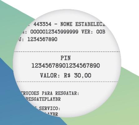 Google estreia sistema de recarga inédito para a Play Store no Brasil