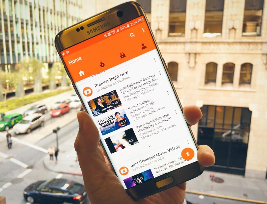 Facebook anuncia novidades para transmissões ao vivo; veja o que muda