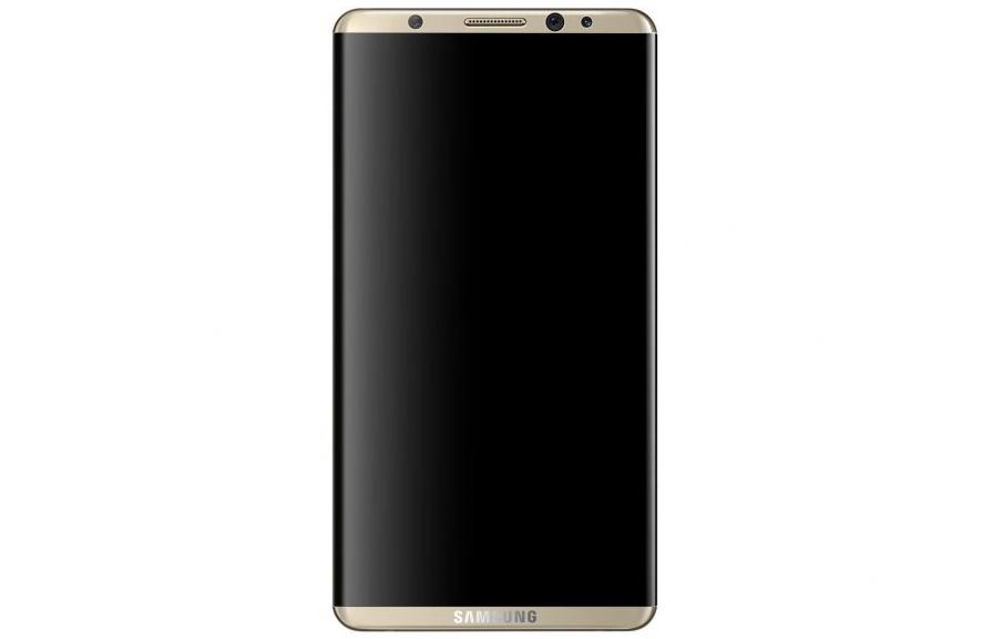 Samsung vai matar o Note 7 com uma atualização de software