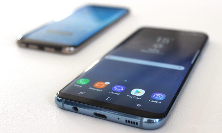 Onde e quando a Samsung vai revender o Galaxy Note 7 recondicionado?