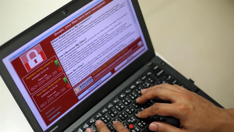 Pista sobre ataque cibernético aponta relação com a Coreia do Norte