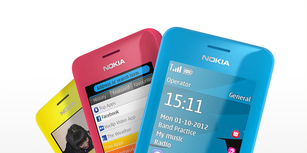Love Wallpaper For Nokia 206 : Nokia 206 Wallpaper Search Results calendar 2015