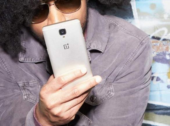 Confira todos os detalhes do OnePlus 3, Android, HTC, Lançamentos, Smartphones