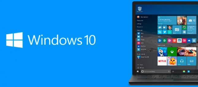 Windows windows smartphone tablet