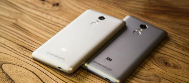 Xiaomi Mi Max Tem Painel Frontal Vazado Em Linha De