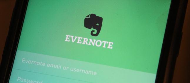 evernote e google drive agora trabalham juntos para tornar o trabalho mais ágil
