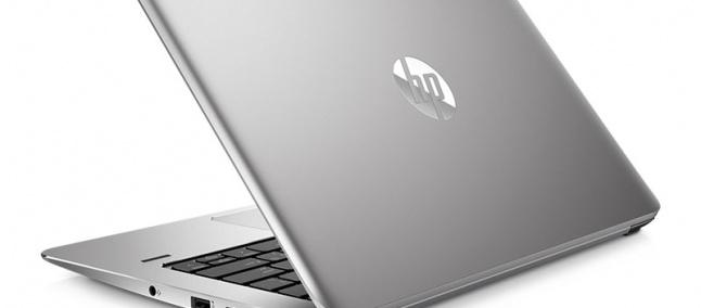 HP realiza recall de notebooks por risco de incêndio na bateria; Saiba se seu modelo está na lista, HP< Notebook, BUG