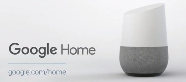Google Home e Chromecast Ultra têm os seus possíveis preços divulgados