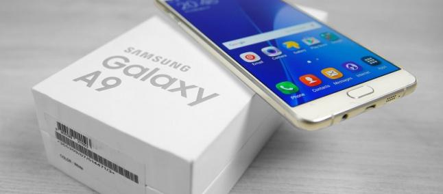 ultimo modelo iphone 2016
