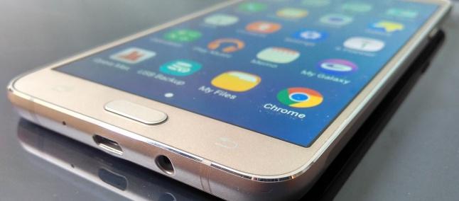 celulares apple iphone 4