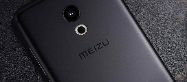 Meizu Pro 6s passa por teste de benchmark confirmando hardware de intermediário