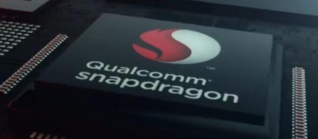 Qualcomm Snapdragon 835 traz tecnologias que potencializam ... Qualcomm Snapdragon Wallpaper