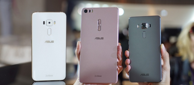 celulares apple 3