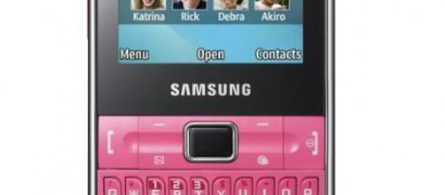 jogos gratis no celular samsung gt-e2220