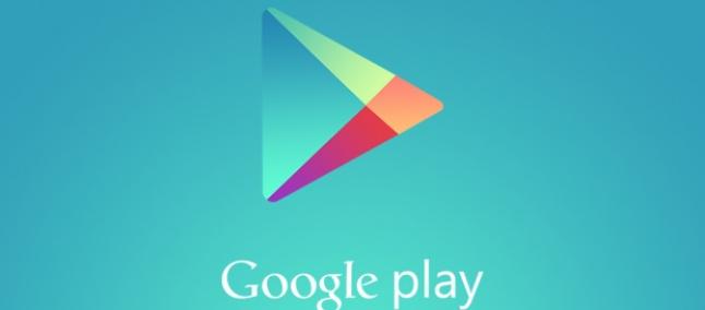 Resultado de imagem para Conheça algumas mudanças que acontecerão na Google Play