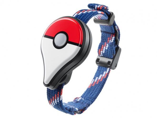 Pokemon Go Id142914
