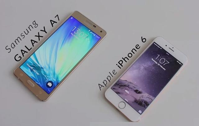 o que e melhor android ou windows phone 7.5