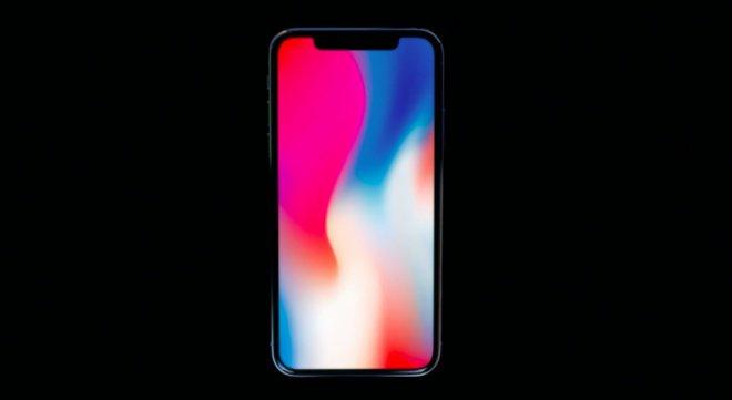 Você Já Pode Baixar Os Papéis De Parede Do IPhone 8, 8