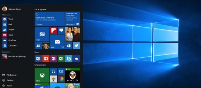 apps for iphone baixe todos os pap 233 is de parede do windows 10 incluindo o 10159
