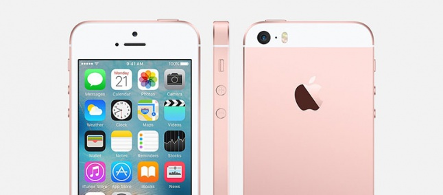 iphone 5s height surpresa usu 225 rios n 227 o conseguem diferenciar iphone 5s do 4326