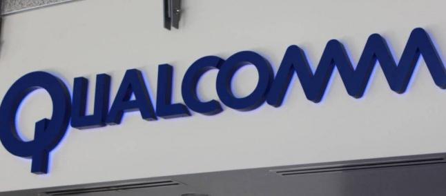 Qualcomm fecha contrato bilionário com Xiaomi, Vivo e Oppo