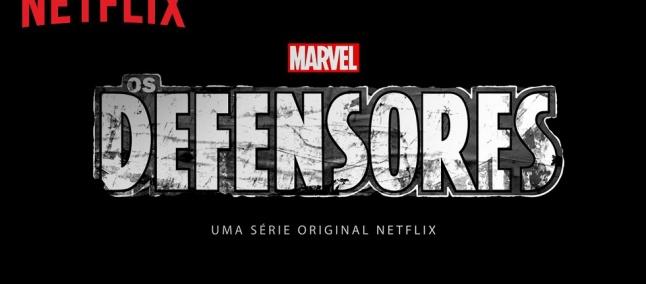 Netflix libera trailer da série