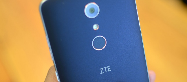 provide some zte max xl forum example have icon