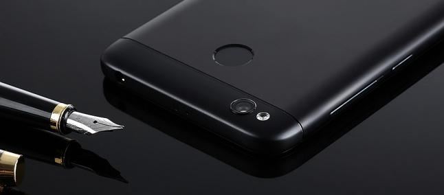Alerta De Oferta Xiaomi Redmi Note 4 A Partir De R 702: Alerta De Oferta : Xiaomi Redmi 4X A Partir De R$ 616