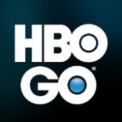 Vem, Game of Thrones! HBO GO chega a Smart TVs LG no ...