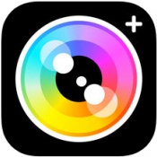 Camera + 2 application for iOS gains Magic ML function to improve photos in a ...